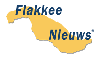 Logo FlakkeeNieuws