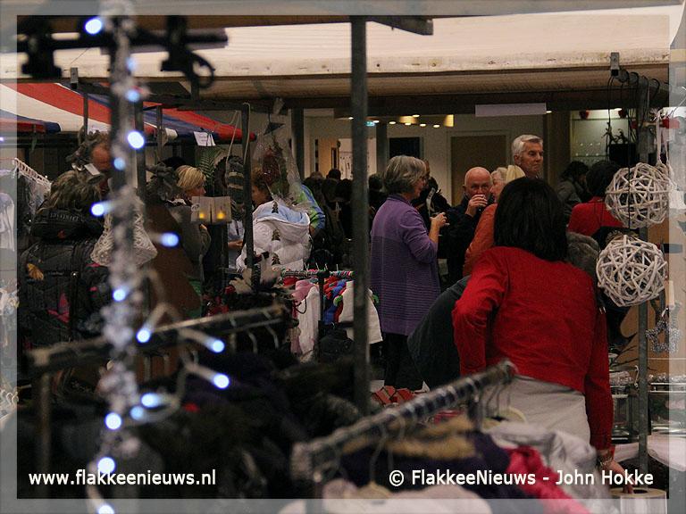 Foto behorende bij Family Fair in Ooltgensplaat