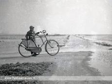 Foto behorende bij Stichting WO2GO zoekt inundatie-verhalen