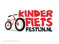 Foto behorende bij Webwinkel kinderfietsen Nieuwe-Tonge